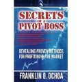 SPB Secrets of a Pivot Boss Bootcamp(video,pdf,nt8 indicator)   PivotBoss   Own the Market (Total size: 1.36 GB Contains: 6 files)