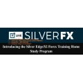 The Silver Edge Forex Training Program