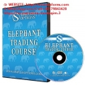 Simpler Options - Elephant Swing Trading(Enjoy BONUS Trading Harmonically With The Universe)