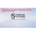 Simpler Options - Pairs Trading - The Market Neutral Advantage (Enjoy Free BONUS Binary Options Dominator)