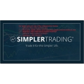 Simplertrading - Precision Timing Secrets (customer can select any other course as free gift)