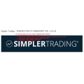 Simpler Trading - INTRODUCTION TO THINKSCRIPT VOL. I, II & III