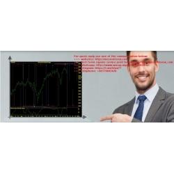 Market Matrix - Steve Copan