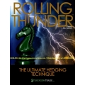StratagemTrade - Rolling Thunder - The Ultimate Hedging Technique(Video Class Recording Series Part 1 to Part 6)