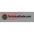 TGFX TechnicalGodsFX Academy (Enjoy Free BONUS Wade Sutton – Make Your Trading Plan )