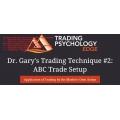 Gary Dayton - Trading Technique No.2 - Trading The ABC