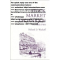 Stock Market Technique No.2 - Richard Wyckoff (Total size: 37.1 MB Contains: 1 file)