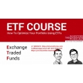 The Investors Podcast - How to Invest in ETFs (SEE 1 MORE Unbelievable BONUS INSIDE!!)