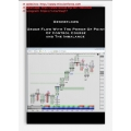 The Power Of Point Of Control Course (SEE 1 MORE Unbelievable BONUS INSIDE!) Oliver Velez The First Rule of Trading