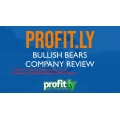 Tlm Sykes - Profit.ly weekly Guru Trader Series (SEE 2 MORE Unbelievable BONUS INSIDE!!)