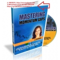 Toni Hansn Mastering Momentum Gaps Course(Enjoy Free BONUS Paul Taglia – How I Trade Runaway Gaps To Capture Explosive Intraday Moves)