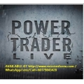 TradeSmart University - Power Trader Live(Enjoy Free BONUS Galen Woods – Day Trading with Price Action(BONUS FXUltraTrend Indicator))