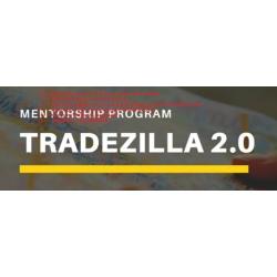 Tradezilla 2,0 - MarketCalls