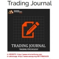 Dr. Gary Dayton – Trading Journal (SEE 1 MORE Unbelievable BONUS INSIDE!!Dr. Gary Dayton - Overcome Fear)