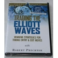 Trading the Elliott Waves Winning Strategies for Timing Entry and Exit Moves(SEE 1 MORE Unbelievable BONUS INSIDE!!)