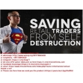【DIGITAL CONTENT】 (Trading with Rayner) Price Action Trading Institute & Pro Traders Edge Elite