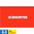 Usd Hunter Ebook FULL VERSION (LATEST)