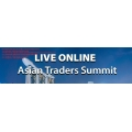 ASIAN SUMMIT - 30+ World's Best Trader (7 Day's Summit) Total size: 3.93 GB Contains: 7 folders 32 files