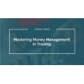 Urban Forex - Mastering Money Management In Trading