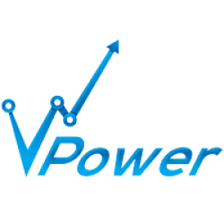 Forex Day Trading System V-Power - Successful Trading Besides Your Day Job