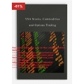 VSA Stocks, Commodities and Options Trading (Enjoy Free BONUS Optionetics 6 DVD that come with the Optionetics course Set 15 cd)