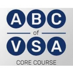 Access the ABC's of VSA Core Course