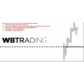 WBTrading – Price Reversion, Session Momentum & Higher-Timeframe Bias-Bar Strategies