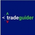 Tradeguider Wyckoff VSA Summit (Enjoy Free BONUS Market Maker Strategy Fractal Flow PRO video course )