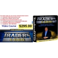 Todd Krueger - Wyckoff  Combined 8 DVD Trading Course (Total size: 1.76 GB Contains: 10 files)