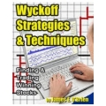 Wyckoff Trading Strategies and Techniques (Enjoy Free BONUS Markay Latimer - Technically speaking)
