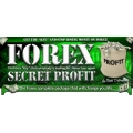 Forex secret profit by Karl Dittman (Enjoy Free BONUS Best of Trend Dynamics)