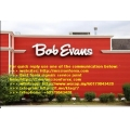 Bob Evans Portfolio a collection of investments Short selling