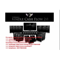11 best kindlebook bundle pack (Total size: 32.73 GB Contains: 69 folders 420 files)