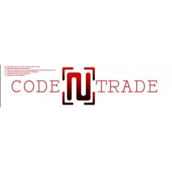 Code-N-Trade BUNDLE www.codentrade.net (Total size: 296 KB Contains: 5 files)