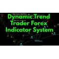 Dynamic Trend Trading System Advanced System