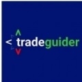 TradeGuider VSA Mentorship Course - Special early-bird price (Enjoy Free BONUS Dr. Gary Dayton - Wyckoff Method Analysis)