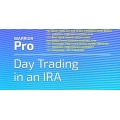 Warrior Trading - Trading In an IRA (Total size: 189.8 MB Contains: 5 files)