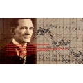 W.D.Gann - Various Forecasts and Charts (Total size: 2.4 MB Contains: 1 folder 9 files)