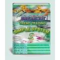 Easy Forex Breakout Trend Trading System bonus Forex Pip Taker