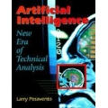 Larry-Artificial Intelligence & Tools to Develop Winning Trading Psychology