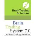 BrainTrading System 7.0