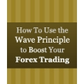 How To Use the Wave Principle to Boost Your Forex Trading