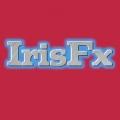 Iris FX EA-metatrader 4 MT4 forex expert advisor
