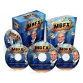 MBFX Forex System v2 (SEE 1 MORE Unbelievable BONUS INSIDE!) ProFx v2.0 EA Systems-forex fx system for mt4