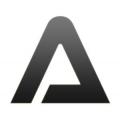 Adroit-EA Forex Forex market/metatrader expert advisor