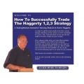 Kevin Haggerty – How To Successfully Trade The Haggerty 1,2,3 Strategy(SEE 2 MORE Unbelievable BONUS INSIDE!!Instant Profit Scalper)