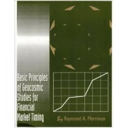 Basic Principles of Geocosmic Studies for Financial Market Timing
