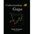 Understanding Gaps by Scott Andrews up-close