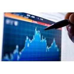 Phil Newton trading strategies Member Content