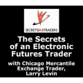 Larry Levin Secrets of Traders Course Complete with tradestation indicator included